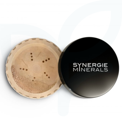 synergie-skin-mineral-second-skin-crush