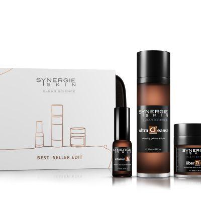Synergie Skin - edit