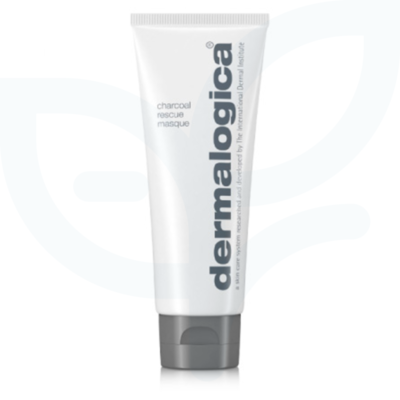 dermalogica-charcoal1_rescue_masque