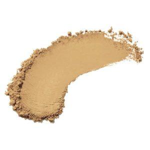 Golden Glow-medium with strong gold brown undertones