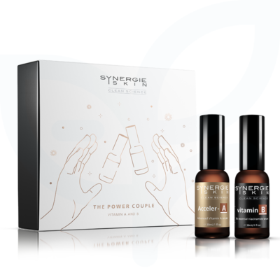 synergie-skin-power-couple
