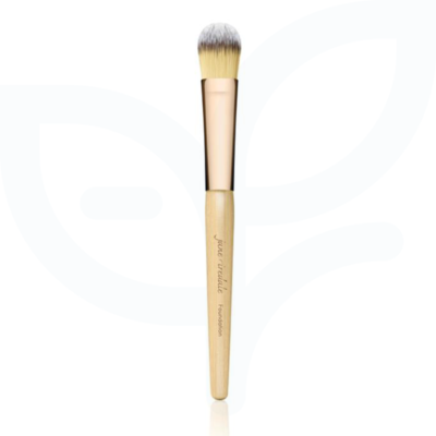 jane-iredale-foundation-brush19