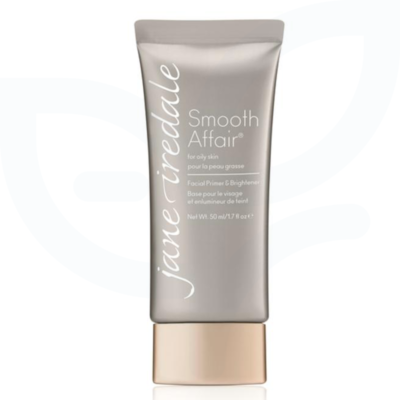 jane-iredalesmooth-affair-for-oily-skin-facial-primer-brightener